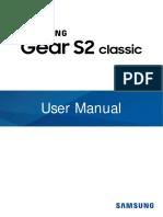 WEA_SM-R732__Gear-S2-Classic_EN_UM_TZ_FINAL.pdf