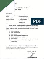 lamaran.pdf