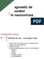 lp3 neuroviroze