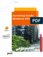 moldova-business-guide-2014.pdf