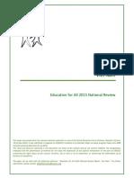 Vietnam Education Review report VN 2015_EN.pdf