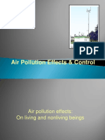 Unit2.1-Air Pollution Control Devices