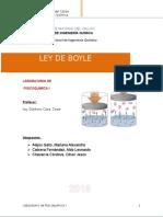 Informe N_1 Fisicoquimica i