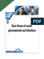 PiezoAudibleComponents-BasicTheory.pdf