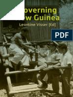Governing New Guinea.pdf