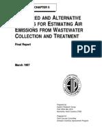PRTR-Wastewater.pdf