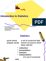 1 Introduction to StatConcepts