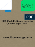 IBPS Clerk 6.pdf
