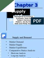Ch03 Slides Managerial Economics