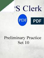 IBPS Clerk 10.pdf