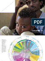 UNICEF report.pdf