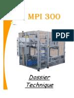 MPI 300