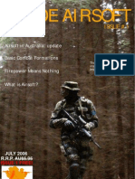inside airsoft Issue 1
