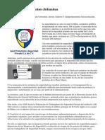 date-57cfd826dad645.83743757.pdf
