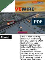 CATIA Training Centre in Chennai ANSYS CFD CATIA Kinematics Reverse Engineering