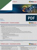 FinTech an IP Perspective