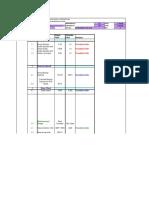 Sample Design Calculations for Vertical Vessels