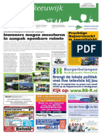 KijkopReeuwijk-wk36-7september2016.pdf