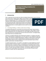 Navigant Research Smart Office Paper