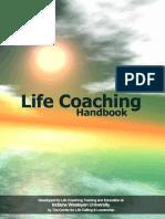 life_coaching_handbook[1].pdf