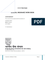 IC34 Work Book - 30 Dec 2014
