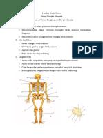lembar-kerja-siswa-rangka-manusia.pdf