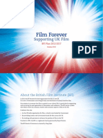 bfi-film-forever-2012-17.pdf