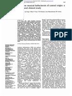 Paquier-1069-73