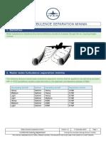 SPP ADC Wake Separation