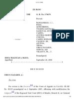 G. R. No.pdf People vs Malngan