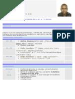 CV A JOURS SEPTEMBRE.pdf