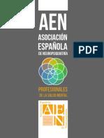 AEN-Boletin-abril (1).pdf