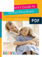 school-readiness-ebook updated sep 2013