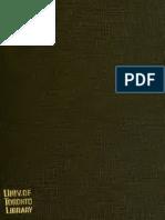 staatundmanufakt00persuoft.pdf