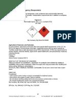 ChemicalHandling-5.pdf