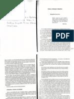 Texto 26 - Ciência, Civilização e República