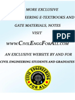 Higher Engineering Mathematics - Dr.B.S.Grewal - Khanna Publishers.pdf