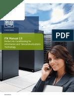 Weiss ITC Manual 13 Web Engl 201307