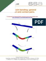 CD Contact1 Bending GC-CP
