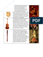 renaissnace instruments pdfv2