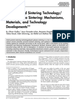 SPS-Fundamentals.pdf