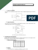 PDF Logicseq