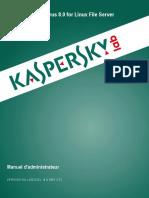 Kav8.0 Linuxfs Adminguide Fr