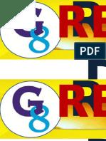 Red Warriors logo