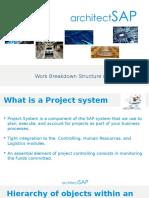 workbreakdownstructure-130905052247-.ppt