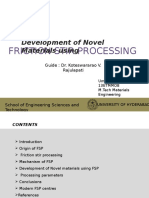 friction stir processing 2.pptx