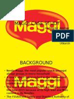 MAGGI CASE STUDY.pptx