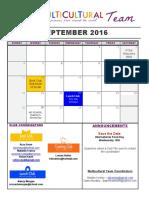 mct calendar 09 2016