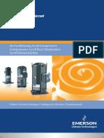 PSC_ACScroll_08_EFG_0908_1.pdf