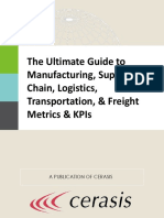 KPI-eBook